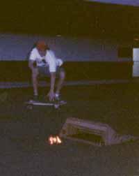 homelessdude